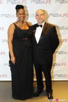 The 2013 Prize4Life Gala #370