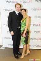 The 2013 Prize4Life Gala #372