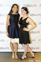 The 2013 Prize4Life Gala #375