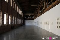 The Good Fork at PIONEER WORKS #17
