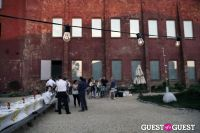 The Good Fork at PIONEER WORKS #38