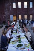 The Good Fork at PIONEER WORKS #63