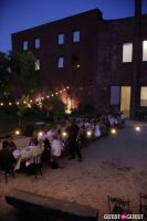 The Good Fork at PIONEER WORKS #67
