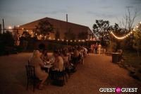 The Good Fork at PIONEER WORKS #68