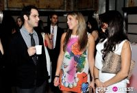 IAJF Young Leadership 1st Summer Gala #53