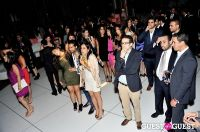 IAJF Young Leadership 1st Summer Gala #102