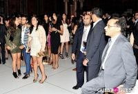 IAJF Young Leadership 1st Summer Gala #103