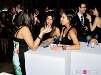 IAJF Young Leadership 1st Summer Gala #147
