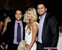 IAJF Young Leadership 1st Summer Gala #156