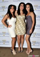 IAJF Young Leadership 1st Summer Gala #264