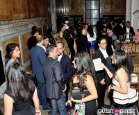 IAJF Young Leadership 1st Summer Gala #277