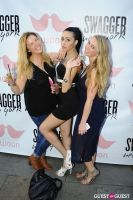Swoon x Swagger Present 'Bachelor & Girl of Summer' Party #201