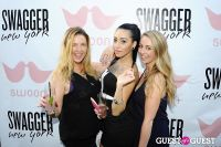 Swoon x Swagger Present 'Bachelor & Girl of Summer' Party #202