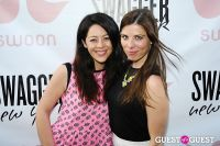 Swoon x Swagger Present 'Bachelor & Girl of Summer' Party #210
