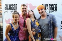 Swoon x Swagger Present 'Bachelor & Girl of Summer' Party #214