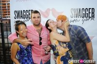 Swoon x Swagger Present 'Bachelor & Girl of Summer' Party #215