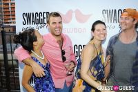 Swoon x Swagger Present 'Bachelor & Girl of Summer' Party #216