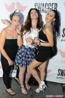 Swoon x Swagger Present 'Bachelor & Girl of Summer' Party #282