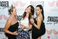 Swoon x Swagger Present 'Bachelor & Girl of Summer' Party #283