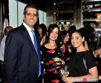 Children of Armenia Fund Annual Summer Soiree #12