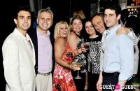Children of Armenia Fund Annual Summer Soiree #34