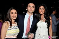 Children of Armenia Fund Annual Summer Soiree #42
