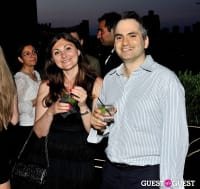 Children of Armenia Fund Annual Summer Soiree #51