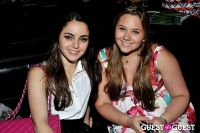 Children of Armenia Fund Annual Summer Soiree #70