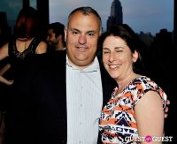 Children of Armenia Fund Annual Summer Soiree #77