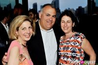 Children of Armenia Fund Annual Summer Soiree #78