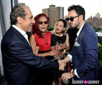 Children of Armenia Fund Annual Summer Soiree #117