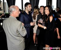 Children of Armenia Fund Annual Summer Soiree #127