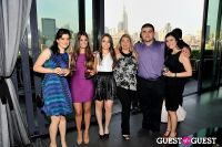 Children of Armenia Fund Annual Summer Soiree #138