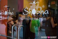 Shobha DC Grand Opening #33