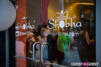Shobha DC Grand Opening #36