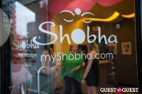 Shobha DC Grand Opening #37