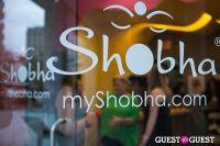Shobha DC Grand Opening #38