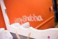 Shobha DC Grand Opening #150