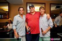 Tommy Joe's Jon Lowe Ping Pong Tournament #23