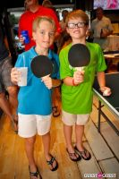 Tommy Joe's Jon Lowe Ping Pong Tournament #27