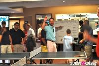 Tommy Joe's Jon Lowe Ping Pong Tournament #50