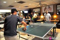 Tommy Joe's Jon Lowe Ping Pong Tournament #63