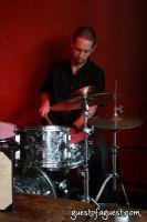 Gregg Kallor Trio #7