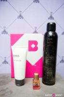 Birchbox Exclusive Evening #18