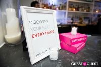 Birchbox Exclusive Evening #26