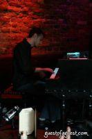 Gregg Kallor Trio #9