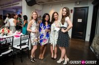 Birchbox Exclusive Evening #101
