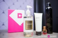 Birchbox Exclusive Evening #153