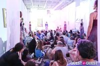 First things First Studio & Bodega de la Haba Present Off The Muff at White Box, NYC #107