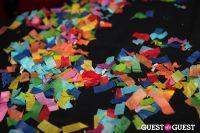 Rubix Kube at the Cutting Room #117